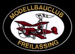 Modellbauclub Freilassing e.V.